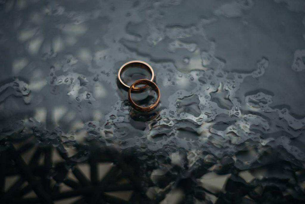 DIVORCE SPELLS - stop or get it