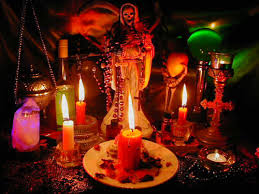 Love spells to get ex back